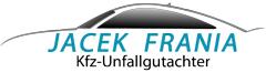 Kfz-Sachverständigen-Büro Frania